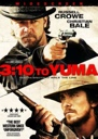Cover: 3:10 to Yuma
